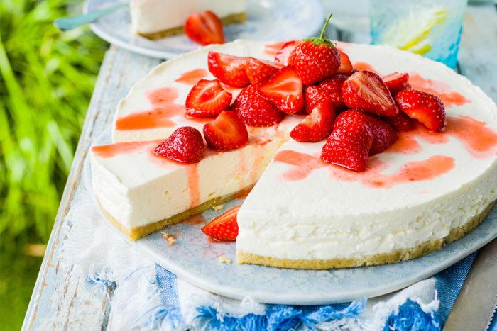 Elderflower-and-strawberry-cheesecake-July.jpg