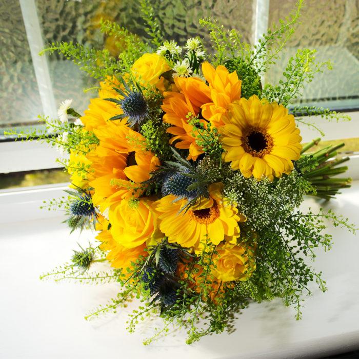 Fay-wedding-flowers.jpg