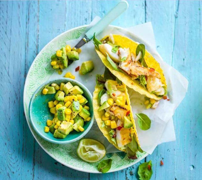 Fish-tacos-small.jpg