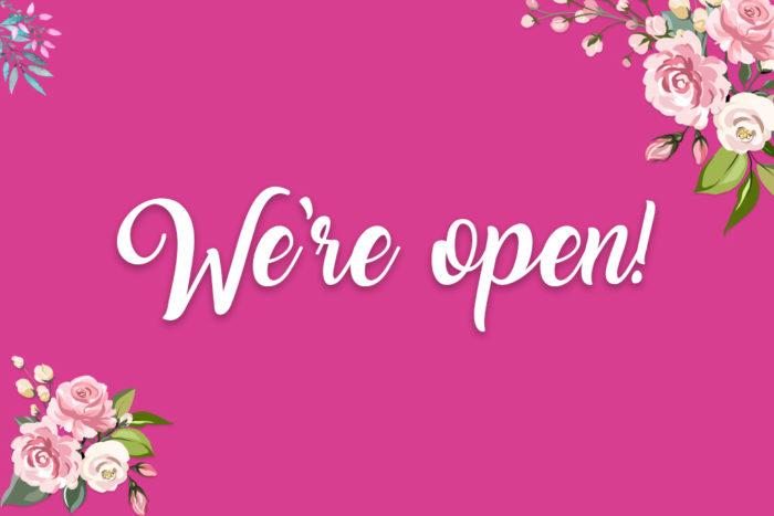 Florist-app-banner-were-open.jpg