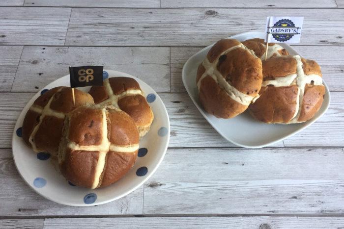 Gadsbys-and-Co-op-hot-cross-buns.jpg