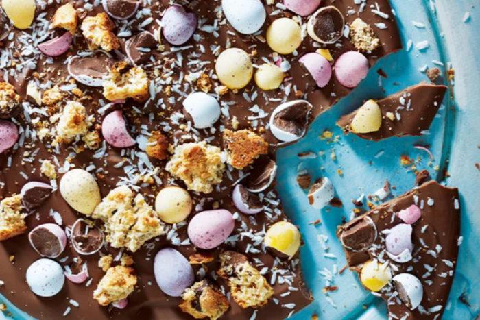 Giant-chocolate-button_web.jpg