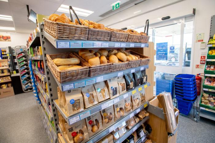 Gibbet-Nook-fresh-baked-goods.jpg