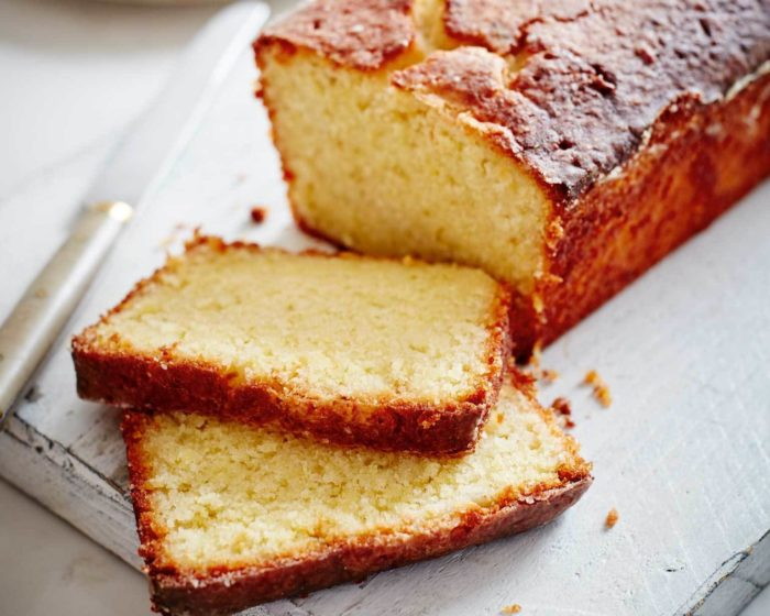 Gin-and-lemon-cake.jpg