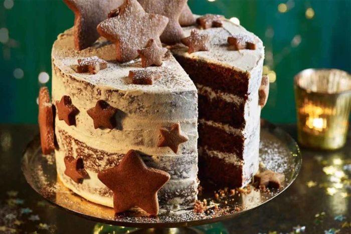 Gingerbread-latte-Christmas-cake_web4.jpg