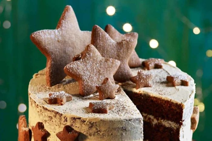 Gingerbread-stars_web.jpg
