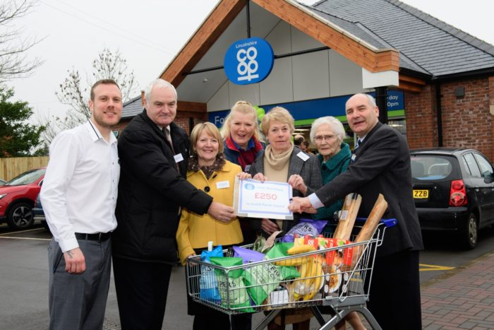 Goxhill-parish-donation.jpg