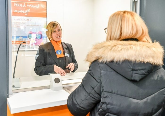 Grimsby-Travel-Assistant-Manager-Katy-Atkinson.jpg