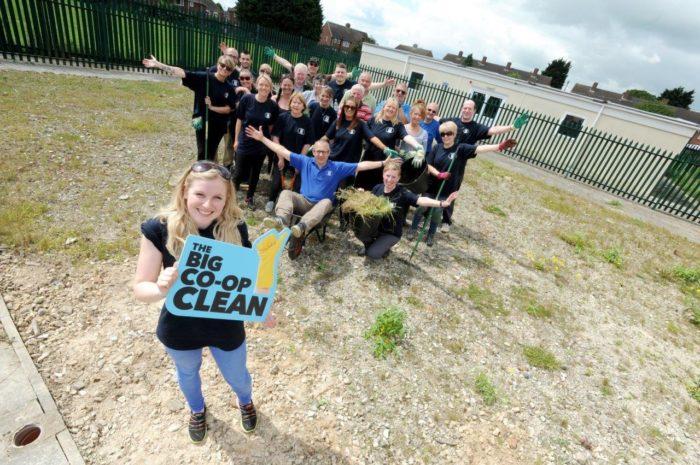 Grimsby-clean-group-5.jpg