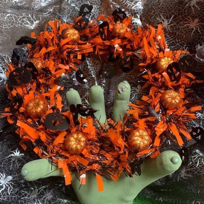 Halloween-Decoration-1.JPG