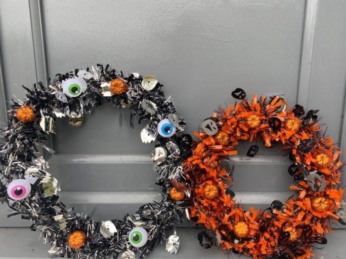 Halloween-decorations-12.jpg