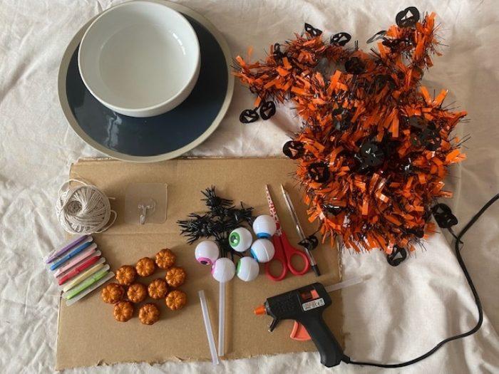 Halloween-decorations-3.jpg