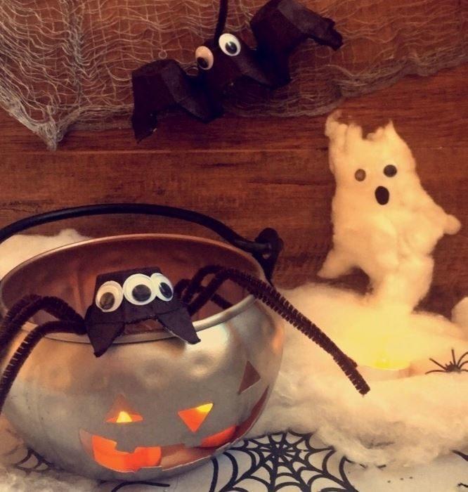 Halloween-spider-and-bat-3.jpg