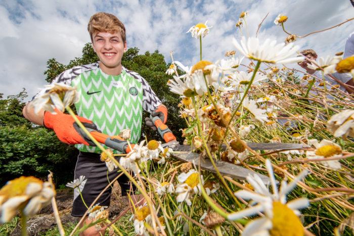 Harry-Allitt-cutting-weeds-1.jpg