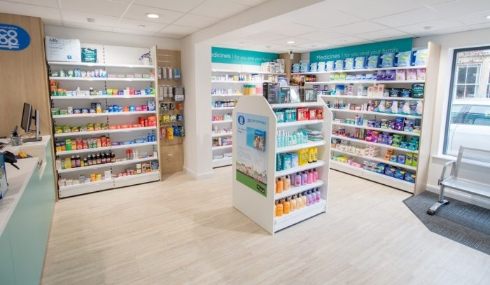 Heckington-Pharmacy-15.jpg