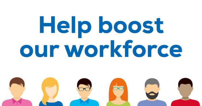 Help-boost-our-workforce-SOCIAL-MEDIA.jpg