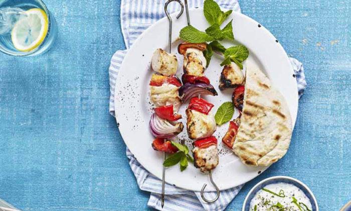 Honey-and-garlic-chicken-kebabs.jpg