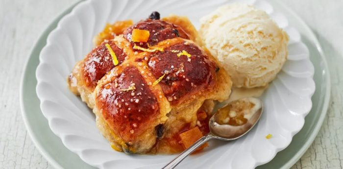 Hot-cross-bread-and-butter-pudding.JPG