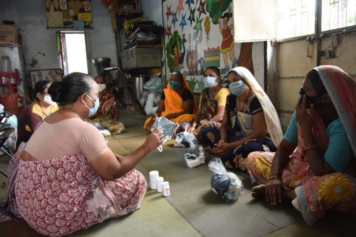 Information-Sharing-Session_Health-Relief-Work-002.jpg