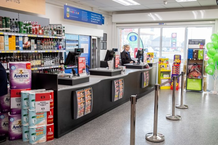 Inside-Whaplode-Food-Store-and-Filling-Station.jpg