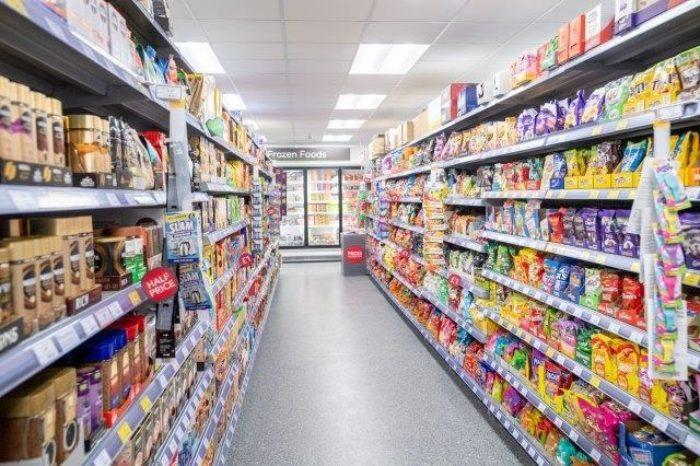 Inside-aisle.jpg