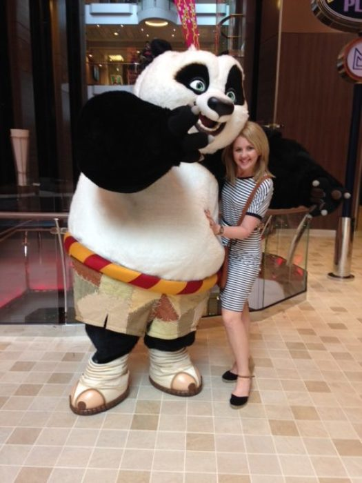 Julie_Kung-foo-panda.JPG