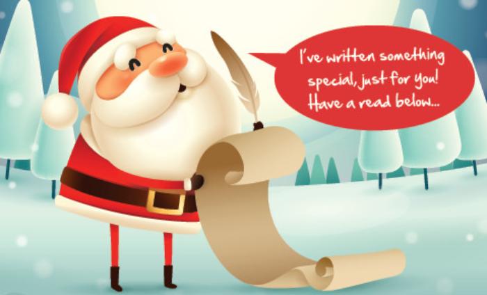 Junior-Christmas-e-shot-web-page-image.PNG