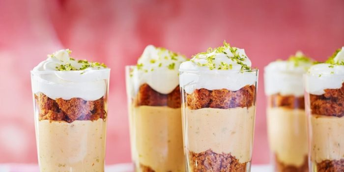 Key-lime-trifles.JPG