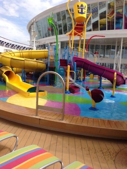 Kids-pool.JPG