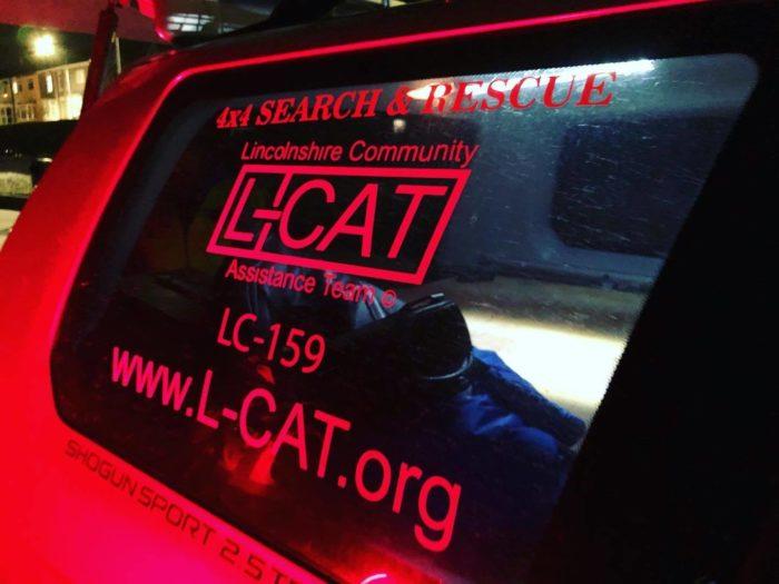 LCAT-1.jpeg