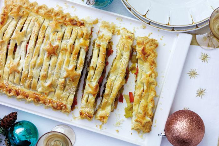 Leek-cheese-and-pepper-slice.jpg