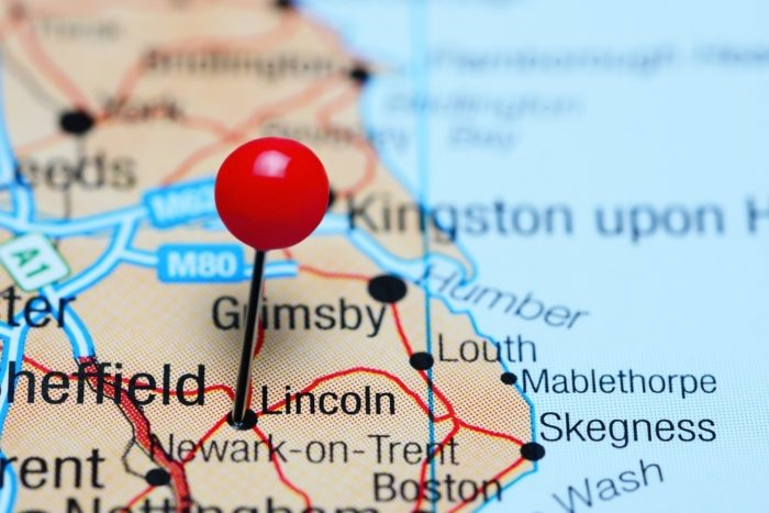 Lincoln-Map-Pin-smaller.jpg