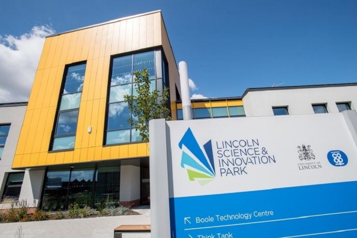 Lincoln-Science-and-Innovation-Park-exterior-2.jpg
