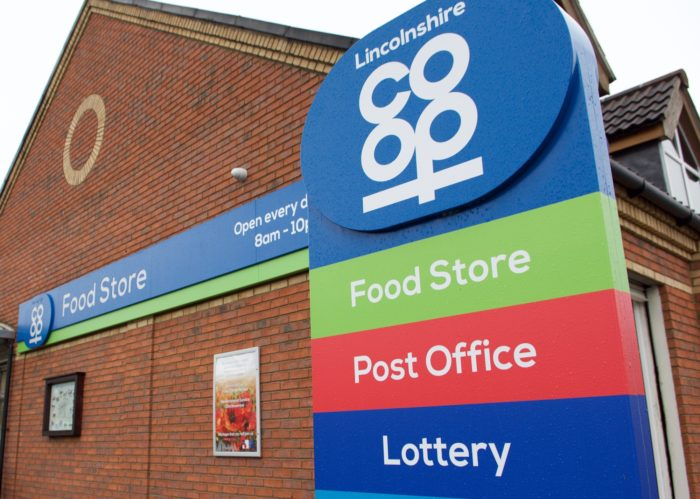 Lincolnshire-Co-op-has-post-offices-inside-a-number-of-its-food-stores.jpg