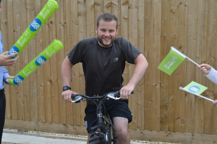 Lincolnshire-Co-op-is-supporting-stage-three-of-the-Tour-of-Britain.jpg