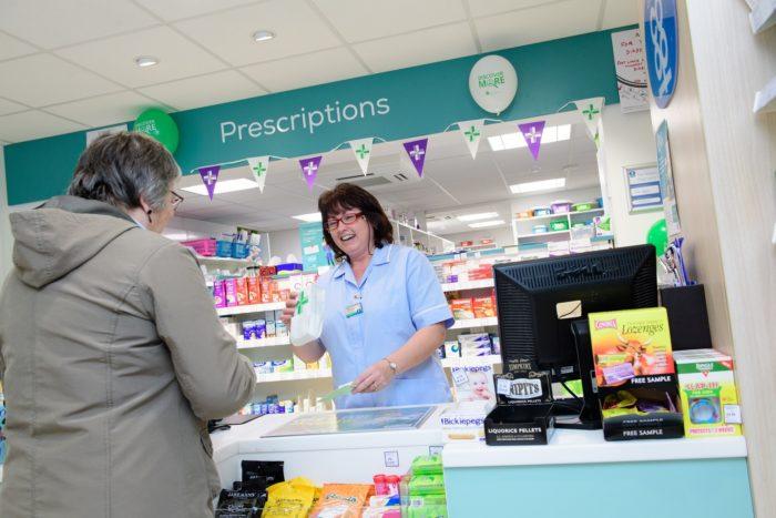 Lincolnshire-Co-op-pharmacy.jpg