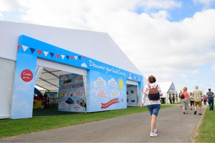 Lincolnshire-Show-Tent-4.jpg