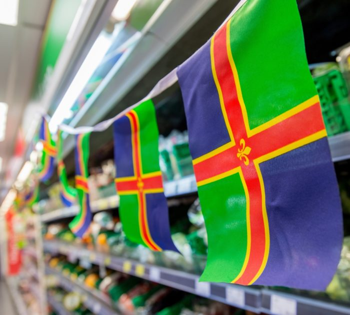 Lincolnshire-flag-in-store.jpg