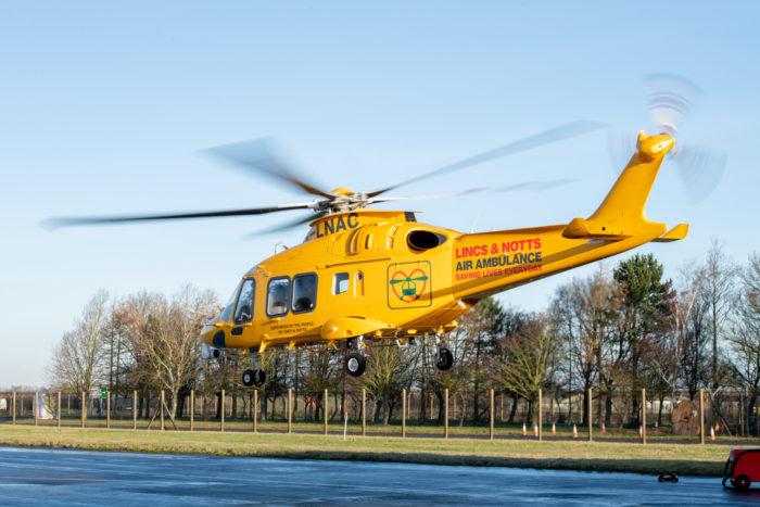 Lincs-Notts-Air-Ambulance-57.jpg