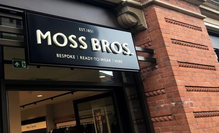 Logo-for-Moss-bros-exterior-resized.jpg