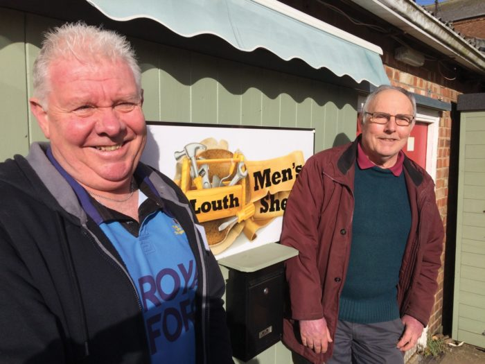 Louth-Mens-Shed-Greg-Gilbert-L-Martin-Peck-R-credit-to-Lincolnshire-Life-Magazine.jpg