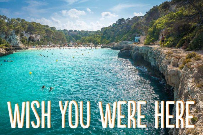 MAJORCA-wish-you-were-here.jpg