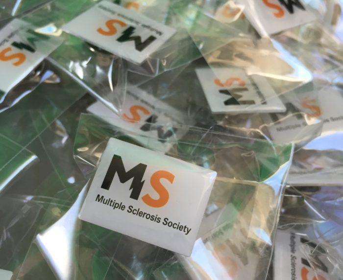 MS-badges-fo-social-media.jpg