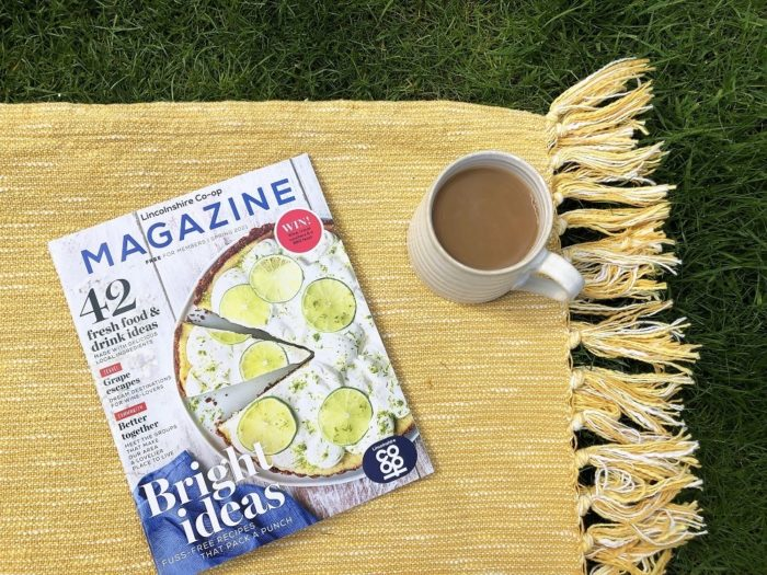 Magazine-in-the-garden.jpg