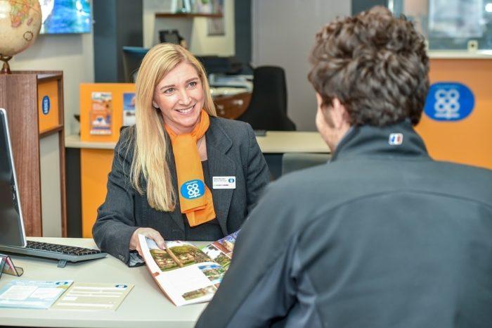 Manager-Karen-Norsden-with-customer-1.jpg
