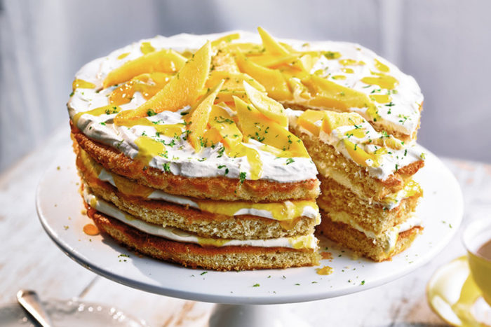 Mango-lassi-cake_SM.jpg