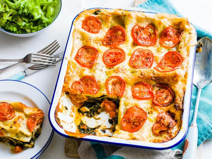 March-Spinach-lasagne.jpg