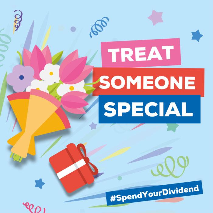 Membership-Spend-Your-Dividend-FB-Posts2.jpg