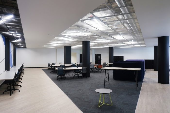 Mosaic-dedicated-desk-area-first-floor-4.jpg