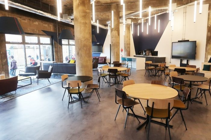 Mosaic-event-meeting-and-breakout-space-ground-floor.jpg